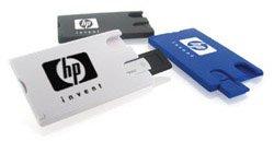 USB Utility Card
