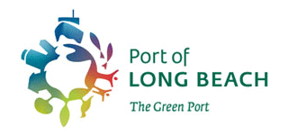 Port of Longbeach