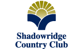 Shadowridge Country Club