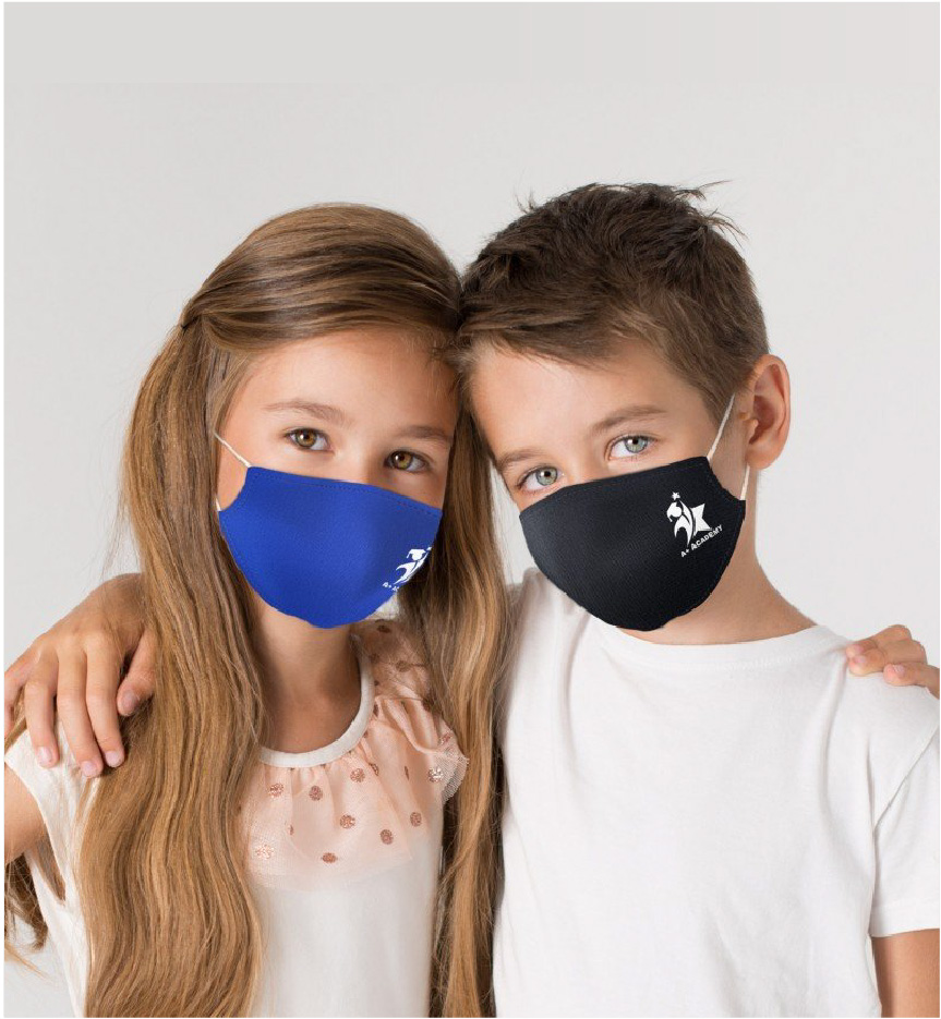 Kids Personal Protective Equipment