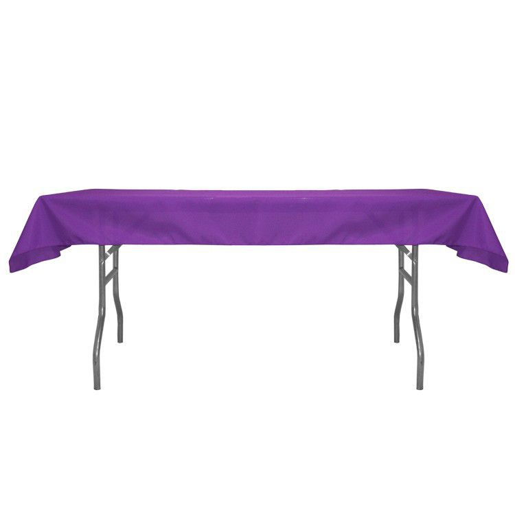 Table Topper One Size Fits All