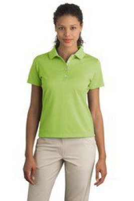 Ladies Tech Dri-FIT UV Sport Shirt