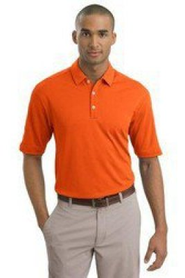 Tech Sport Dri-FIT Polo Shirt