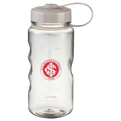 Fresca BPA Free Sport Bottle 18oz