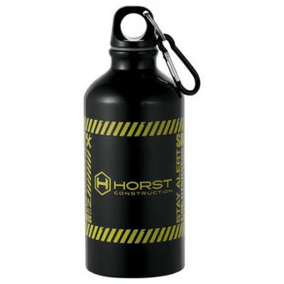 Phoenix Aluminum Bottle