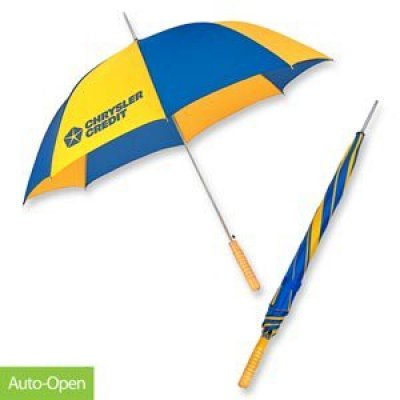Fairway Umbrella