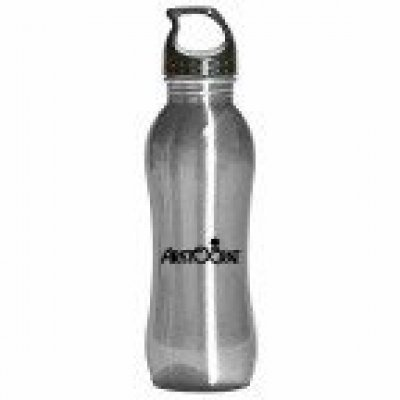 26oz Stainless Steel Water Bottles