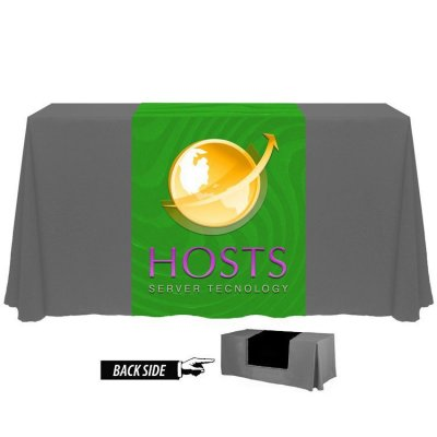 "30"" x 84"" Table Runner"