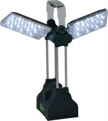 Satellite Lantern (30 LED)