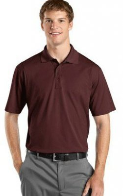 Micropique Sport-Wick Polo