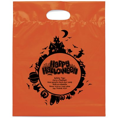 Fright Night Bag