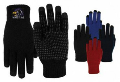 Texting-Touch Gloves