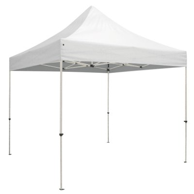 10ft x 10ft Canopy (Blank)