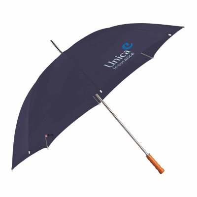 "60"" Canopy Umbrella"