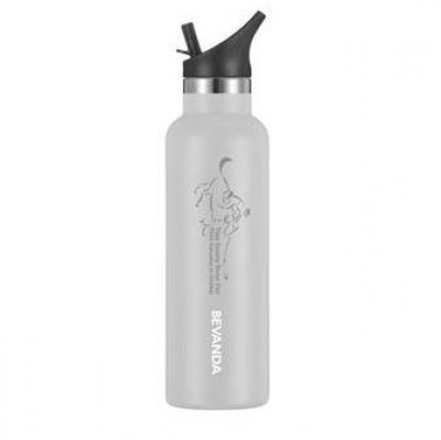 SPORTS BOTTLE 20 OZ.