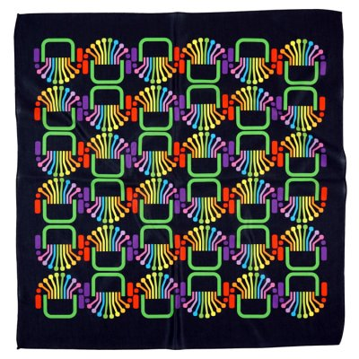 Full Color Promotional Bandana