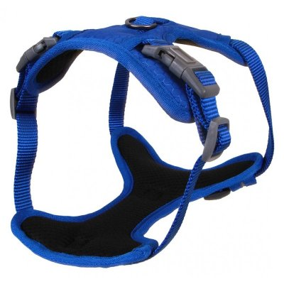 1605 Dog Harness - Small