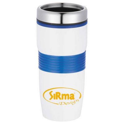The Cancun Travel Tumbler