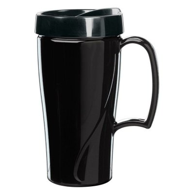 Arrondi Travel Mug