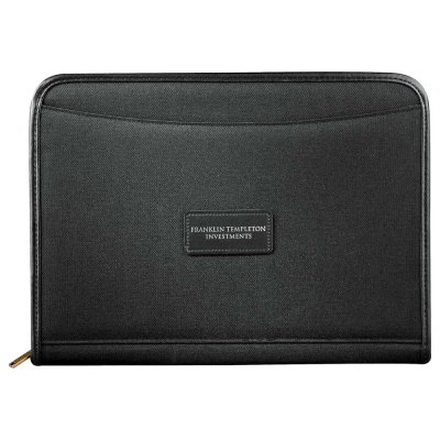 Northwest Padfolio