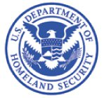 TSA Department of Homeland Security