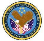 Department of the VA